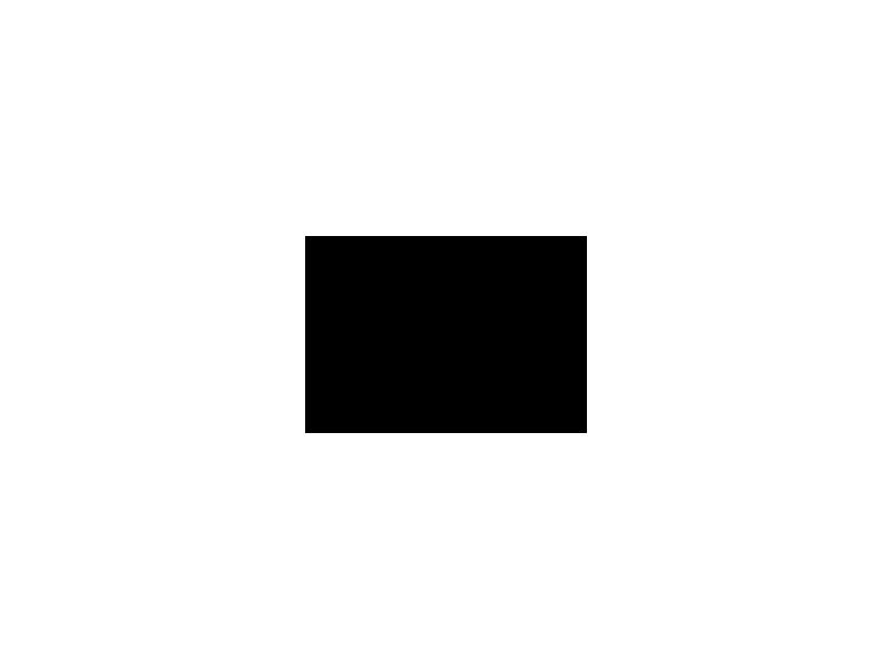 MSL 1