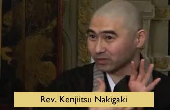 BDKNakagaki1